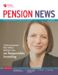 Pension News - Issue 66, Summer 2016